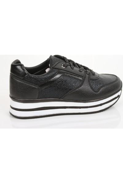 Flet 105 Kadın Günlük Spor Ayakkabı
