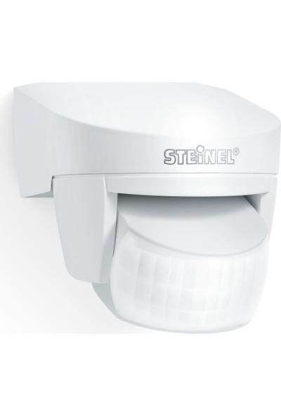 Steinel IS2140 ECO 140 Derece Infrared Sensör