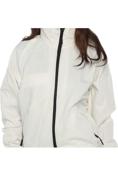 Teejays Kadın Yağmurluk-Ceket