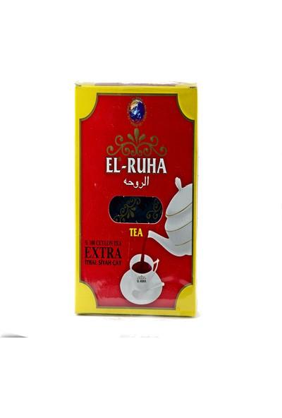 El Ruha Çay 400 gr