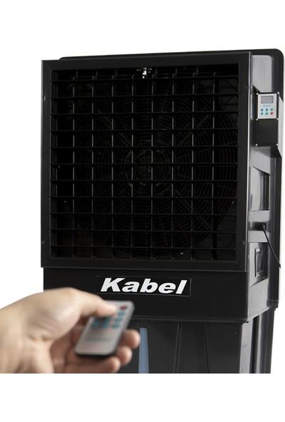 Kabel Black Plus Evaporatif Soğutucu
