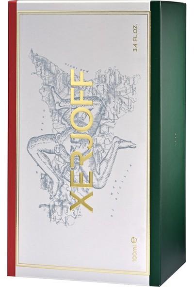 Xerjoff Naxos 100 ml Edp Unisex Parfüm