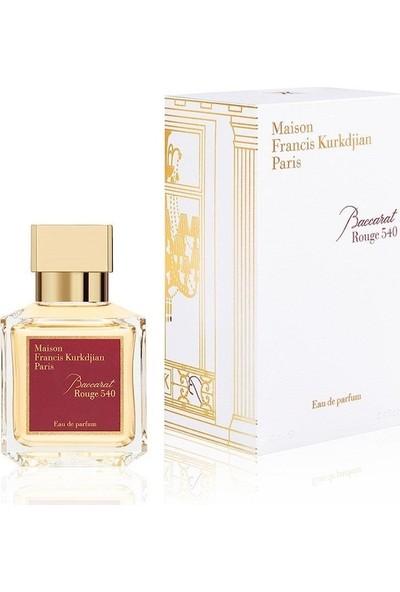 Maison Francıs Kurkdjıan Baccarat Rouge 540 Edp 200ml