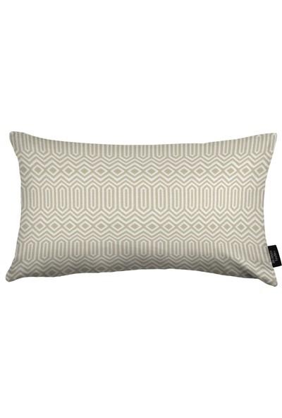 McAlister Textiles Colorado Yastık Kılıfı Kırlent 50 x 30 cm