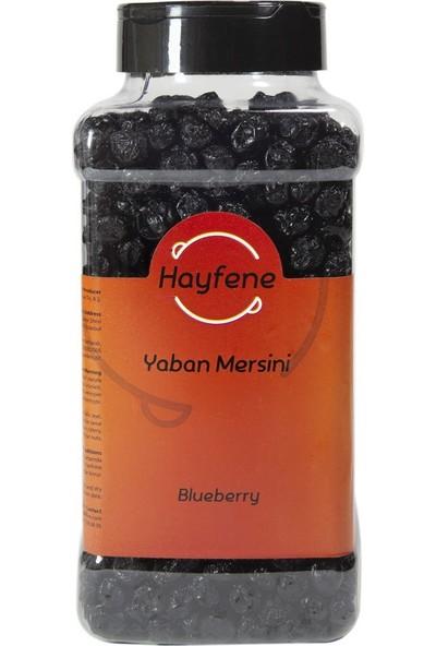 Hayfene Yaban Mersini (Blueberry) 650 gr