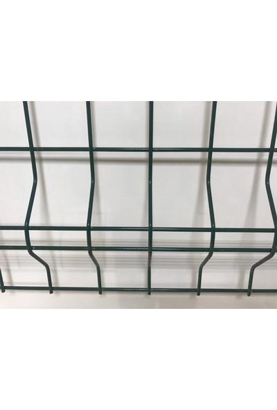 Atiktel 100*250 Cm Panel Çit Teli