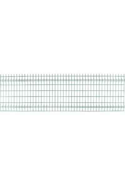 Atiktel 75*250 Cm Panel Çit Teli