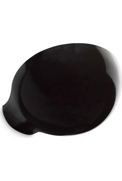 Philips Instyle Tigela Aplik Siyah 1X70W 45587/30/16