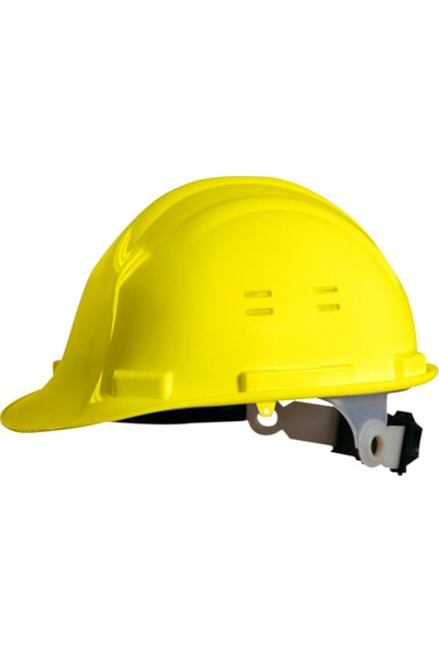 Aran Safety West Ayarlı Baret