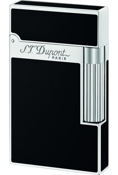 S.t. Dupont 16296