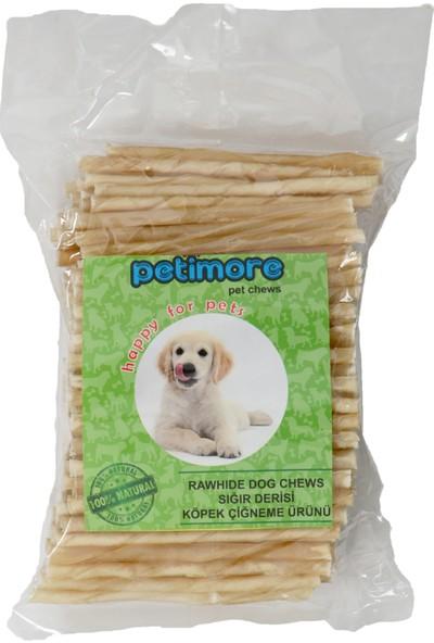 Petimore Puppy(Küçük Irk Ve Yavru Köpekler İçin) 160 Lı Torba Naturel