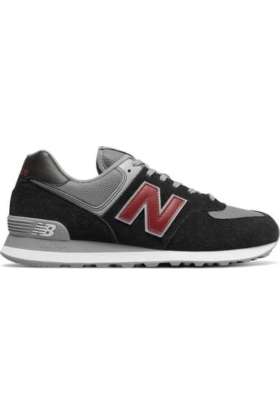 New Balance Ml574Esu Erkek Günlük Spor Ayakkabı