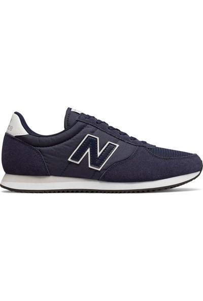 New Balance U220Fj Erkek Günlük Spor Ayakkabı