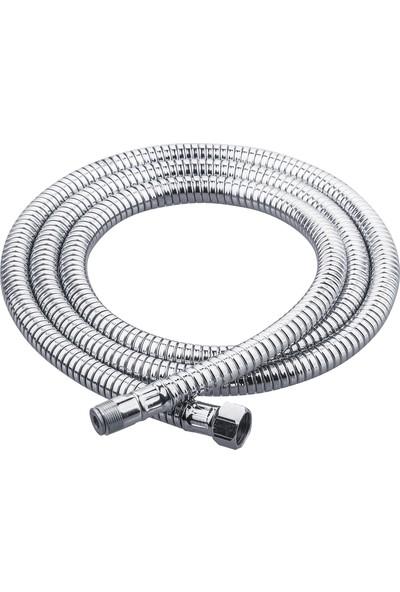Atco Berber Spirali 150 Cm