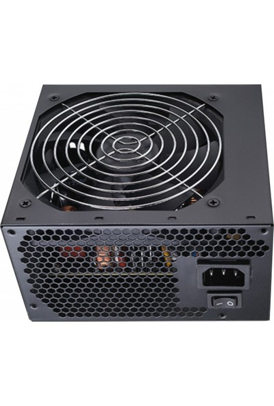 Concord C-875 Power Supply 300W Fanlı 12 cm