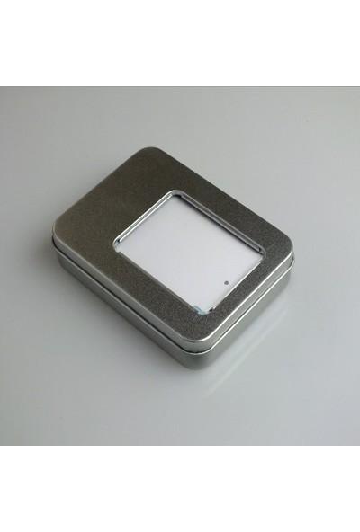 Kartvizit Powerbank 2600 Mah Samsung - iPhone
