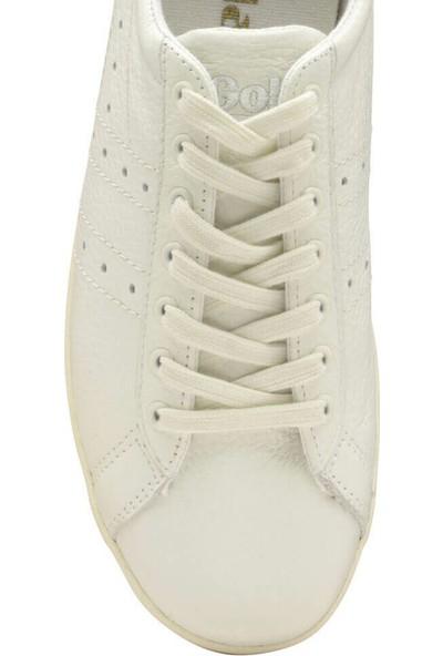 Gola Cma958-1 Beyaz Erkek Sneaker Ayakkabı