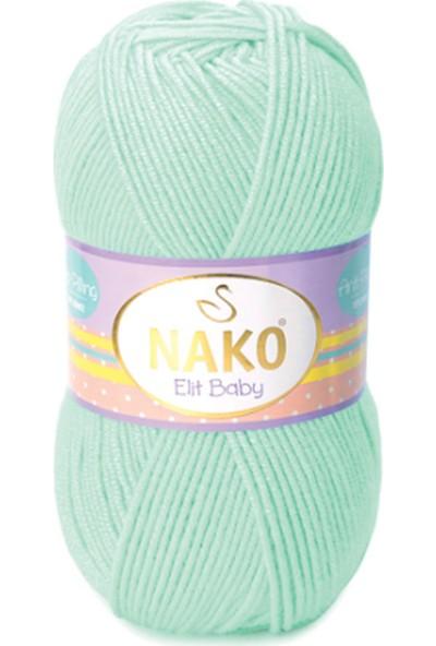 Nako Elit Baby 6692