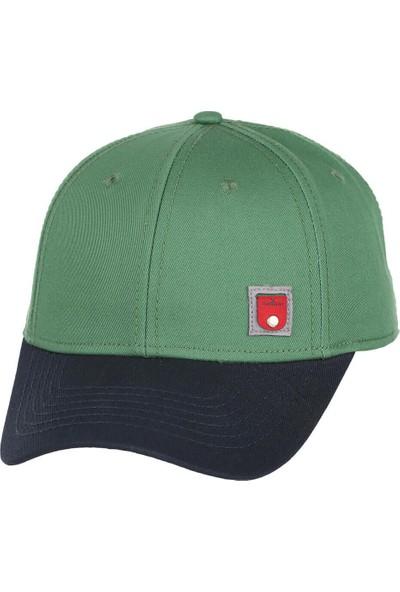 Nordbron Nb8005C048 Lacivert Kadın Şapka