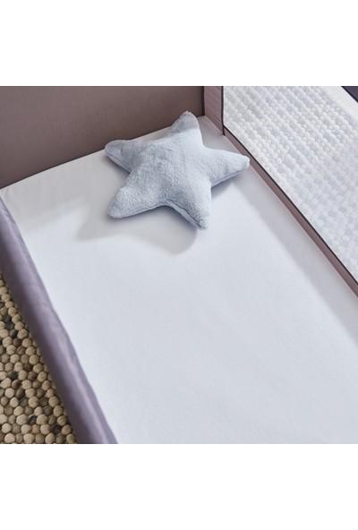 Yataş Bedding MIYO Oyun Park Yatağı (Bebek - 60x120 cm)
