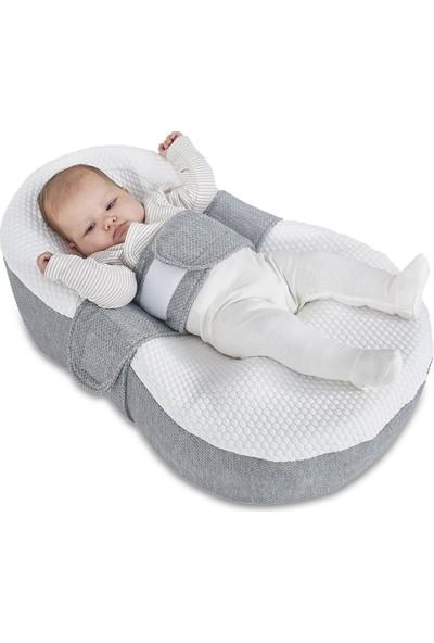 Yataş Bedding JUNO Yeni Doğan Bebek Yatak