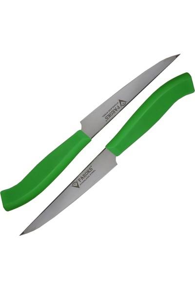 Paroks Peynir Bıçağı 14 cm