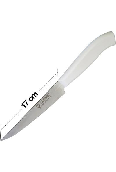 Paroks Peynir Bıçağı 17 cm