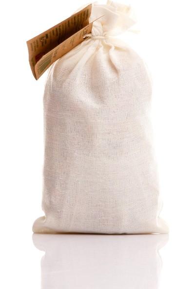 Hammm Karışık Dirsek Makarna 250 gr