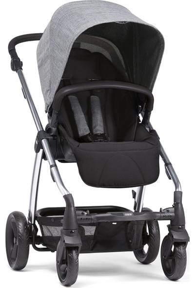 Mamas&Papas Sola 2 Bebek Arabası