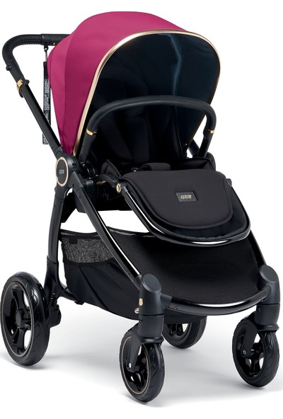 Mamas Papas Ocarro Jewel Bebek Arabası