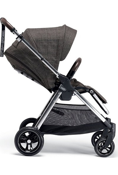 Mamas&Papas Flip Xt 3 Bebek Arabası