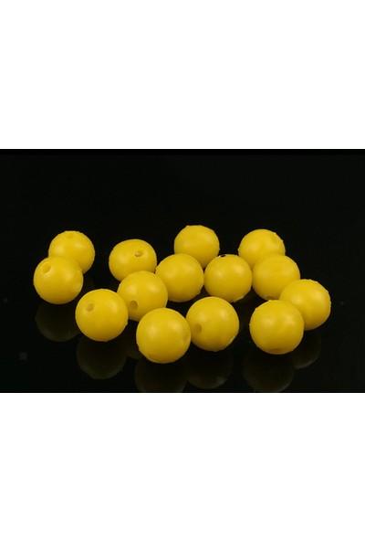 Evostar Sarı Boncuk