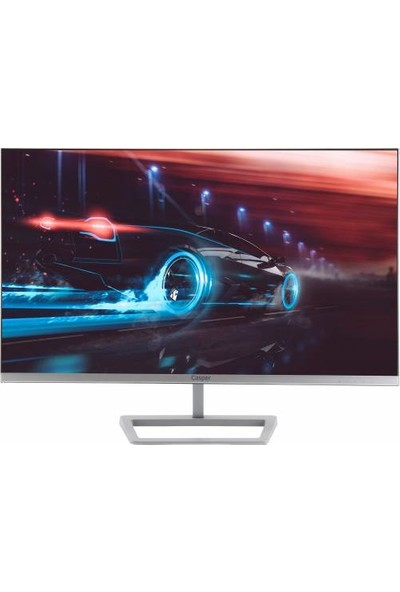 Casper M.CS-QHD270-M2758QP 27 1ms 144Hz (DVI+HDMI+DP) 2K FreeSync QHD Oyuncu Monitör
