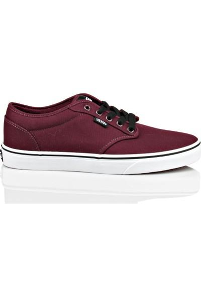2dc40c85cffee0 Vans Spor Ayakkabılar ve Fiyatları - Hepsiburada.com
