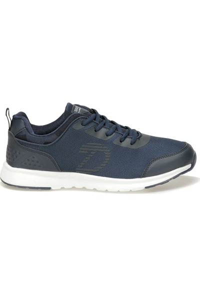 Dockers By Gerli 226660 Lacivert Erkek Sneaker Ayakkabı