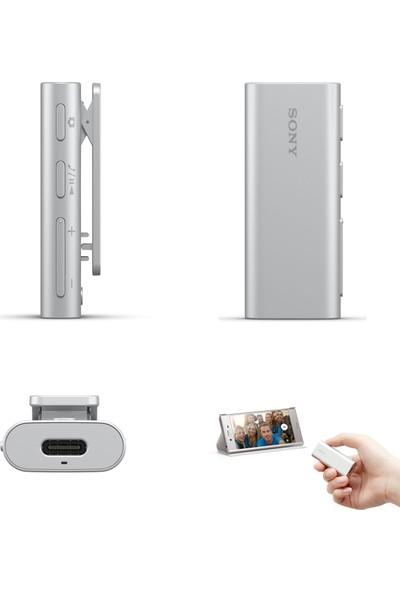 Sony SBH-56 Kanal İçi Kablosuz Kulaklık