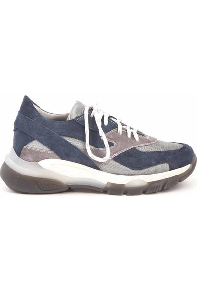 Rouge Kadın Sneaker T800