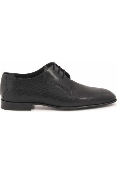 Kemal Tanca Deri Erkek Klasik Ayakkabı 11820