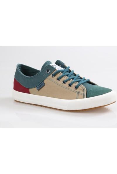 Dockers Erkek Sneaker Ayakkabı