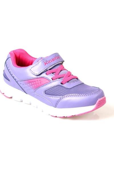 Kinetix Timo Kız Çocuk Günlük Spor Ayakkabı