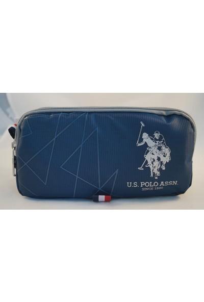 Dönmezler U.S Polo Assn. Kalem Çantası Plklk8319