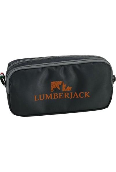 Lumberjack Kalem Çantası Lmklk8509