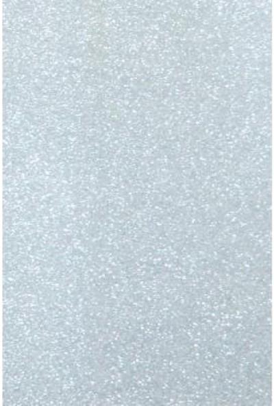 Ticon 289325 Eva Simli 50X70 Cm 10 Lu Gümüş Rengi (1 Paket 10 Adet)