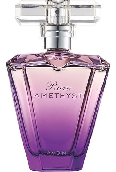 Rare Amethyst Kadın Parfümü 50 ml Edp