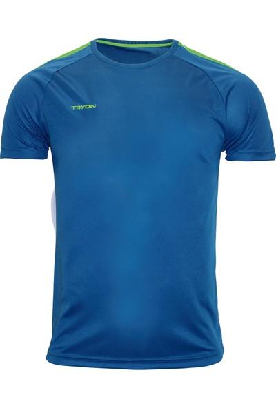 Tyron Antreman T-Shirt Game