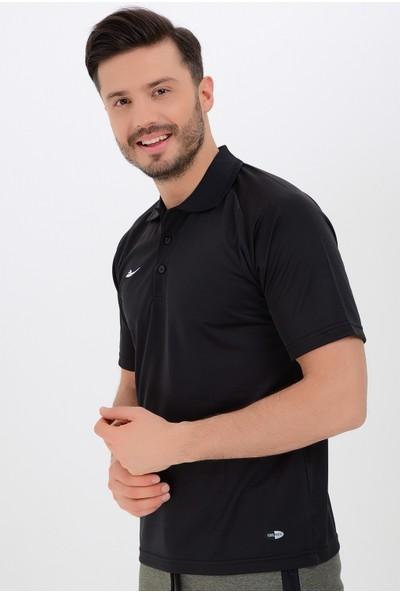 TyronPolo T Shirt Coolmax