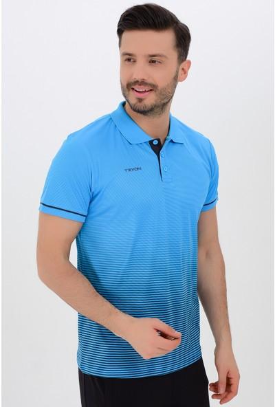 Tyron Polo T-Shirt Muller