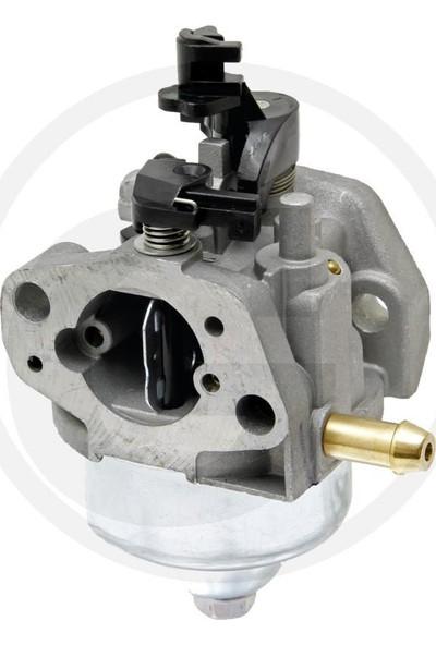 Tomking Tk139Fd Tk139Fe Karburator