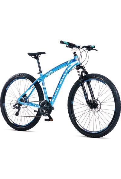 Corelli Dusty 2.2 Dağ Bisikleti Hd 29 Jant 21 Vites