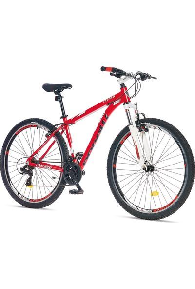 Corelli Chronıc 2.0 Dağ Bisikleti V 26 Jant 21 Vites